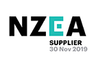 NZAEP Supplier